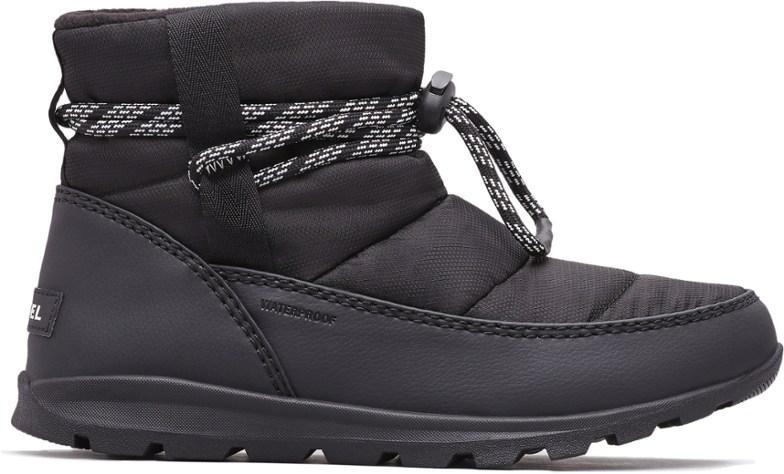 Sorel Whitney Short Boots - Women's | REI Co-
