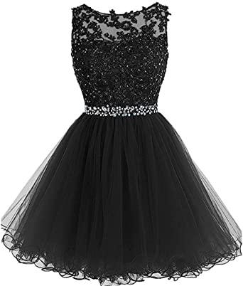 Amazon.com: chu gu Chugu Short Dress Prom Party Dress For Women .