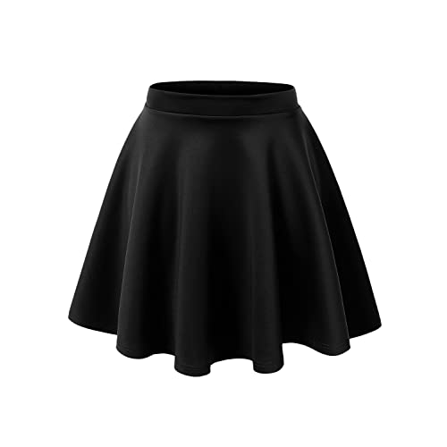 Skater Skirts: Amazon.c