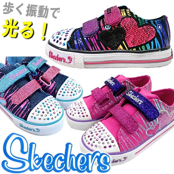 Buy skechers light up children's shoes > OFF65% Discount