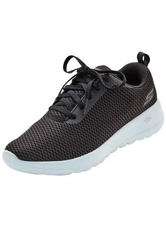 Skechers® GOwalk Joy Sport Shoe | AmeriMa