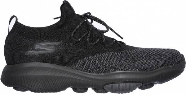 Buy Skechers GOwalk Revolution Ultra - Only $47 Today | RunRepe