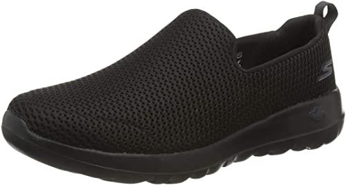 Skechers Gowalk Shoes