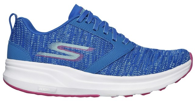 9 Best Skechers Shoes for Women Walking and Running for 20