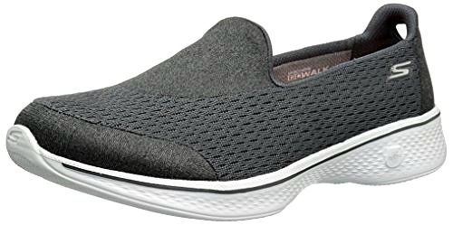 Most Comfortable and Cute Walking Shoes for Travel 2020 | Best .
