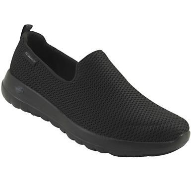 Skechers Go Walk Joy | Women's Walking Shoes | Rogan's Sho