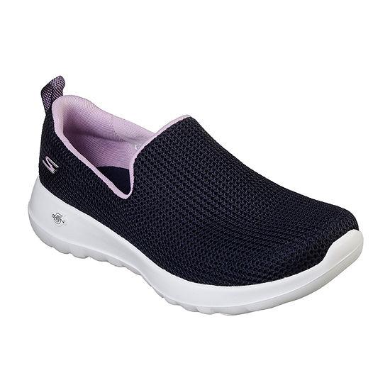 Skechers Go Walk Joy Womens Walking Shoes - JCPenn