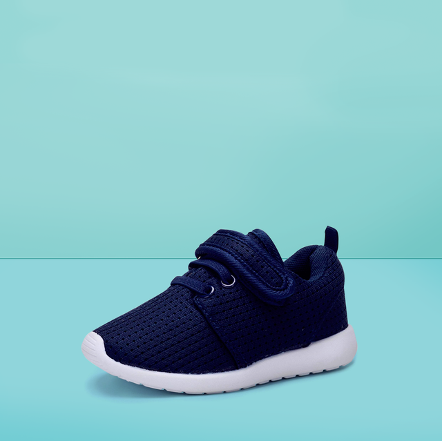 10 Best Kids Sneakers - Children's Shoes for Boys and Gir