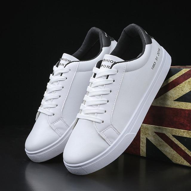 2020 Spring Casual Cool Street Sneakers Shoes For Men – Sneakers Hi
