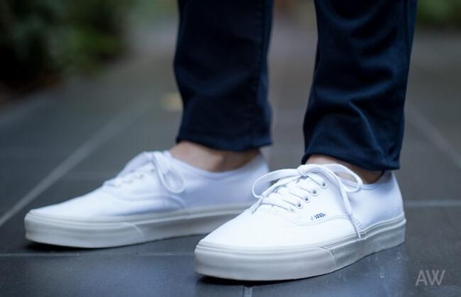 How Should Shoes Fit - Men's Clothing Fit Gui