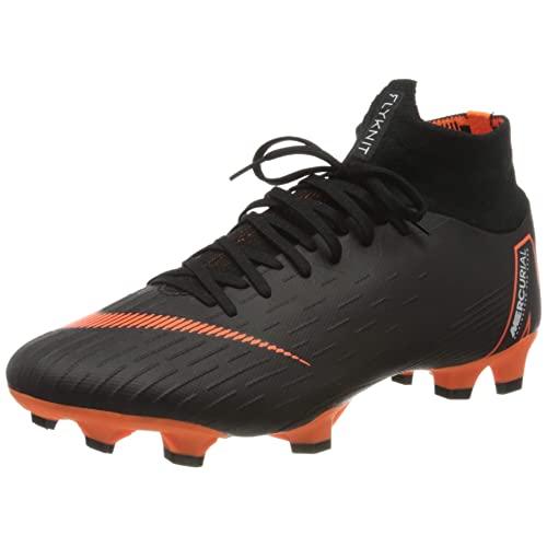 Mercurial Soccer Cleats: Amazon.c