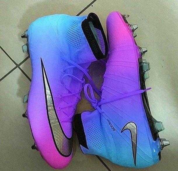 SOCCER.COM   Soccer Cleats, Soccer Jerseys, Soccer Balls, Shoes .