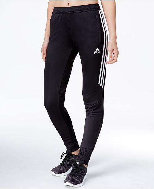 adidas Tiro ClimaCool Soccer Pants & Reviews - Pants & Leggings .