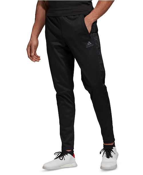 adidas Men's Tango Soccer Track Pants & Reviews - All Activewear .