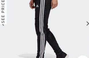adidas Pants   Soccer   Poshma