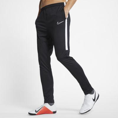Nike Dri-FIT Academy Men's Soccer Pants. Nike.c