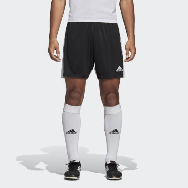 adidas Tastigo 19 Shorts - Black | adidas