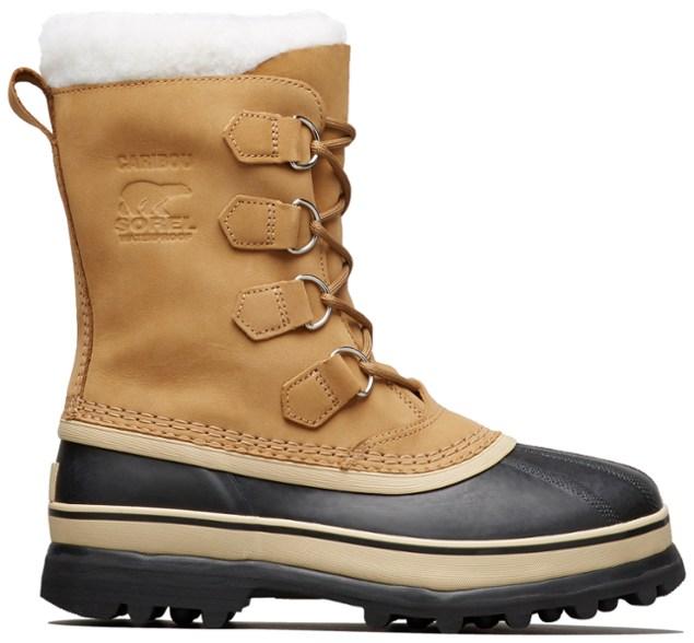 Sorel Caribou Winter Boots - Women's | REI Co-