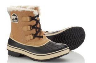 Women's Tivoli™ Boot | SOR