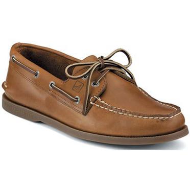 Sperry Top Sider Men's Authentic Original Boat Shoe | Men's Casual .