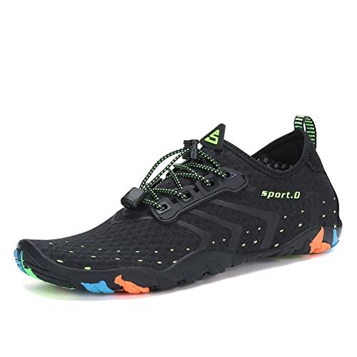 Beach Running Shoes: Amazon.c