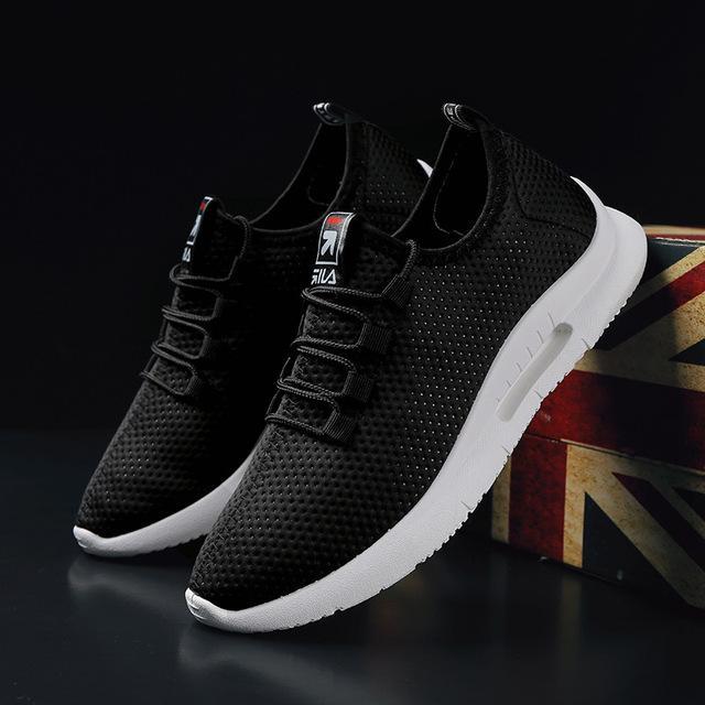 Shoes Women Running Shoes for Women 2019 Summer Outdoor Sport .