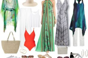 Sporting cruise wear to look trendy   Fashion   Cruise attire .