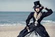 Steampunk Fashion: What Exactly Is It? | Atomic Jane Clothi