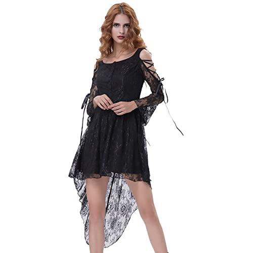 Steampunk Fashion: Amazon.c