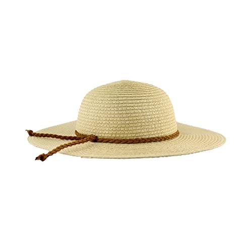 Baby Straw Hat: Amazon.c