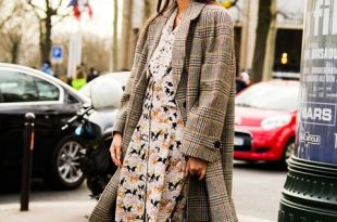Street Style 2020 - Stylish Concert, Festival, and Fashion Week .