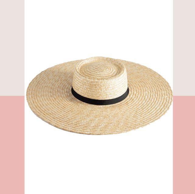 Summer hats - Best summer hats for wom