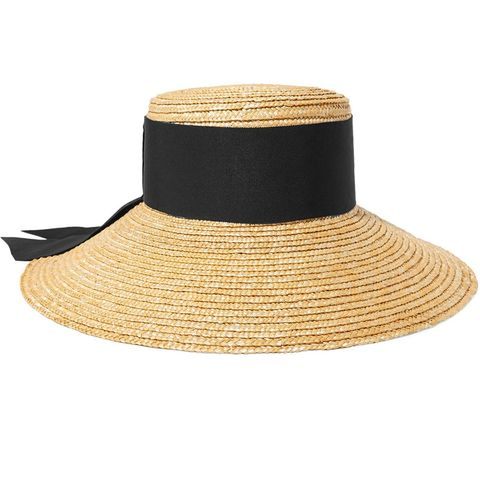 Best Summer Hats for Women 2018 - Cute Sun Hats for the Beach or Po