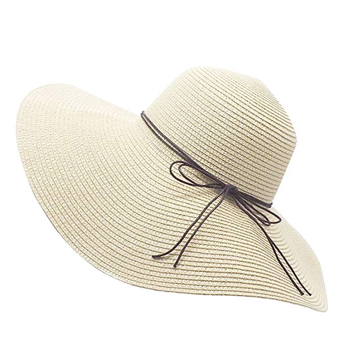 hat for summ