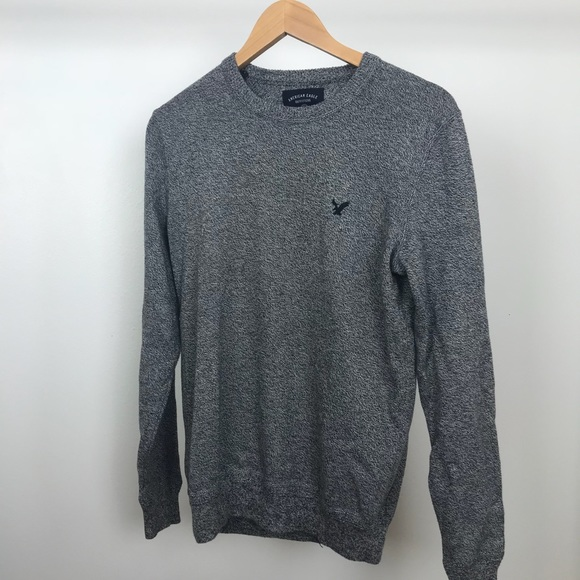 American Eagle Outfitters Sweaters | Ae Mens Sweater | Poshma