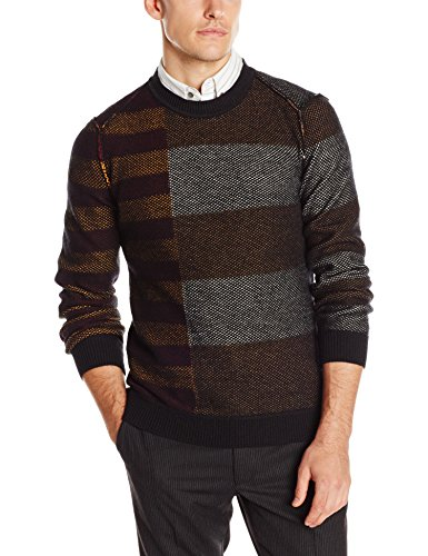 My Top 10 Coolest (Fancy) Sweaters for Me