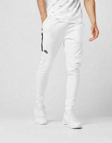 Men Nike Sportswear N98 Tribute Sweatpants Pants Sl