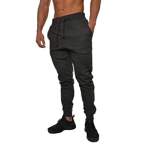 Men's Fashion Sweatpants: Amazon.c