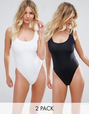 Best Bigger Bust Swimsuits Edit – Carmel Kar