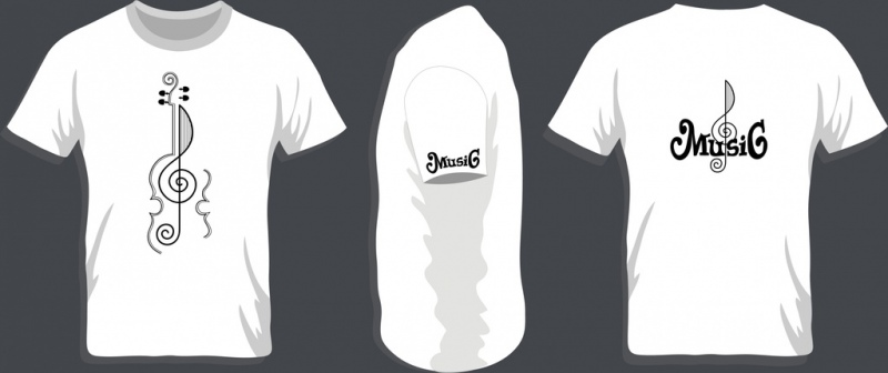 Vector tshirt design free vector download (361 Free vector) for .
