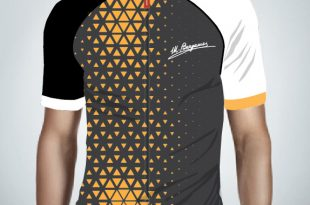 Masculine, Upmarket, Shop T-shirt Design for ID Sports by .