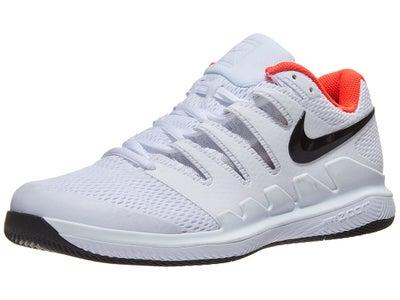 Clearance Tennis Shoes - Men's - Tennis Warehou