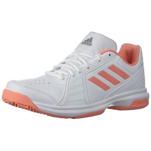 Tennis Shoes for Tennis: Amazon.c