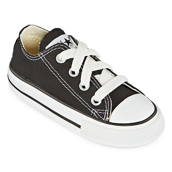 Converse Chuck Taylor All Star Unisex Toddler Sneakers - JCPenn