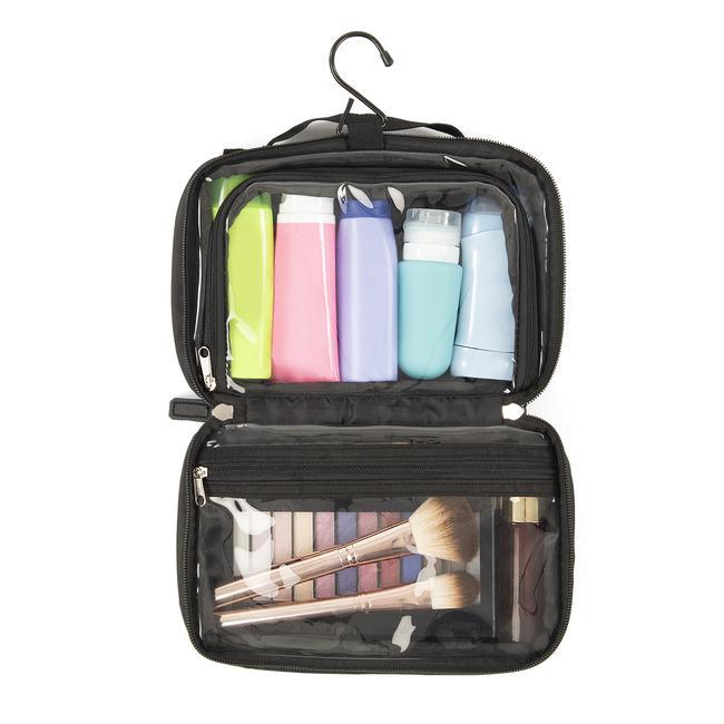Travelpro® Essentials™ Split Case Toiletry B