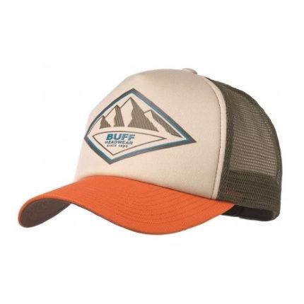 wiggle.com | Buff Trucker Cap | Ca