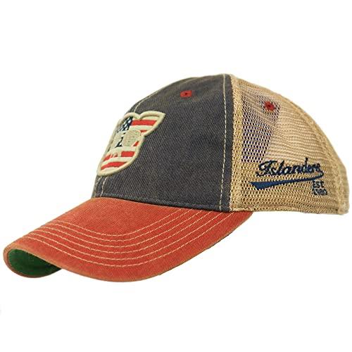 Women's Trucker Hats: Amazon.c