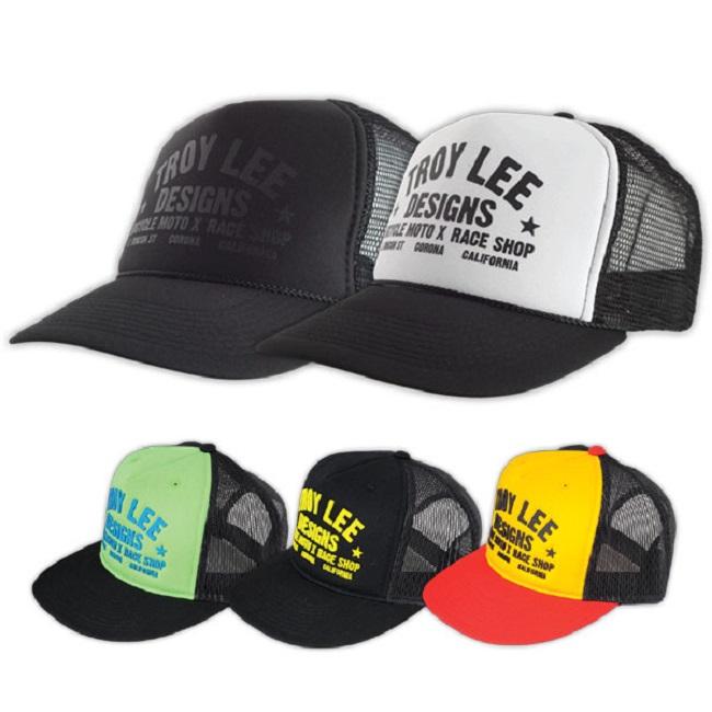 10 Best Places To Buy Custom Trucker Hats Onli