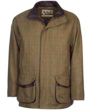 Barbour Men's   Shop Barbour Men's Tweed Jackets   Free Deliver