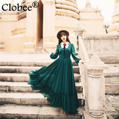 2019 Robe Summer Women Vintage Clothing Sexy Evening Party Ladies .
